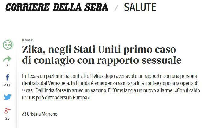 corriere-articolo-zika