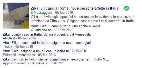 zika-news-ita