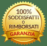 ZANZARIERE CON GARANZIA 100%