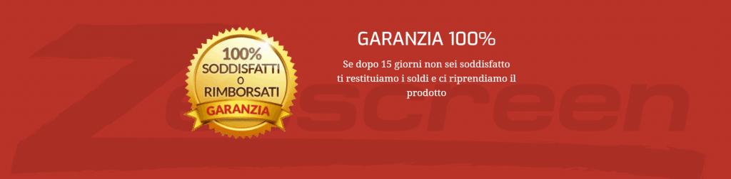 migliori zanzariere a roma