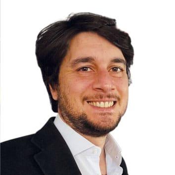 Alberto Zeescreen