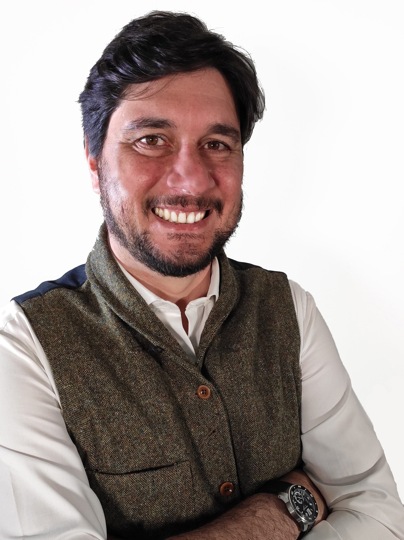 Alberto Della Ratta