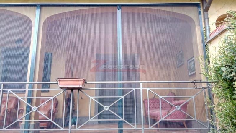 installazione-zanzariera-roma