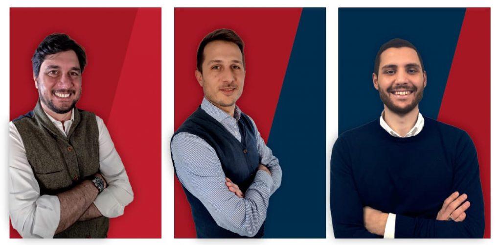 zanzariere-roma-team.jpg