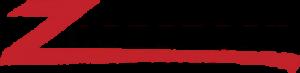 zeescreen-roma-logo