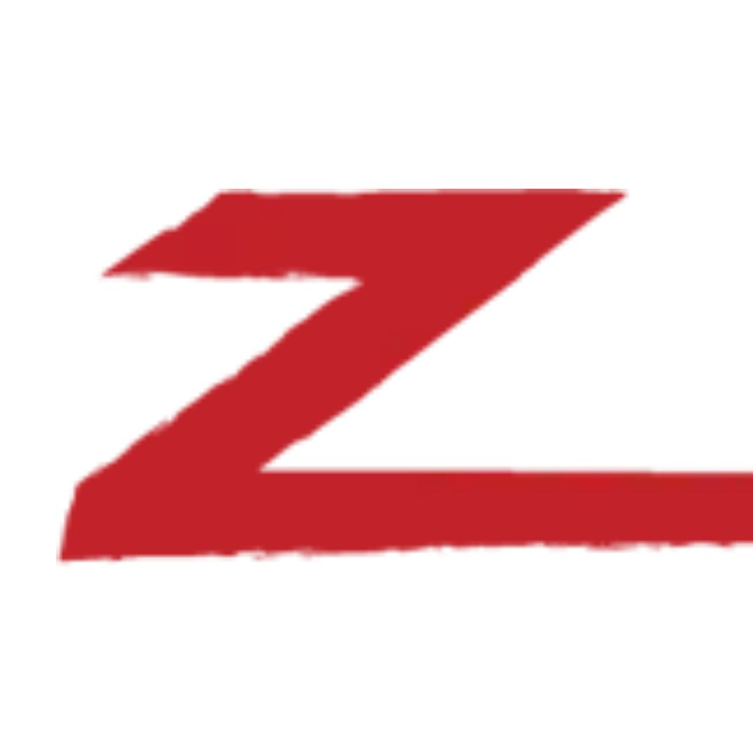 Zeescreen Zanzariere Roma
