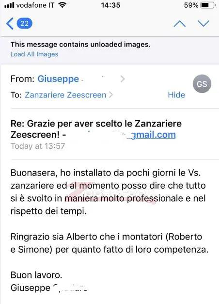zanzariere-su-misura-a-roma