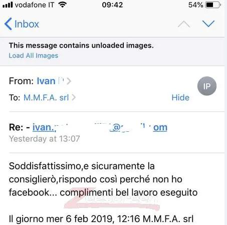 zanzariere-sumisura-a-roma